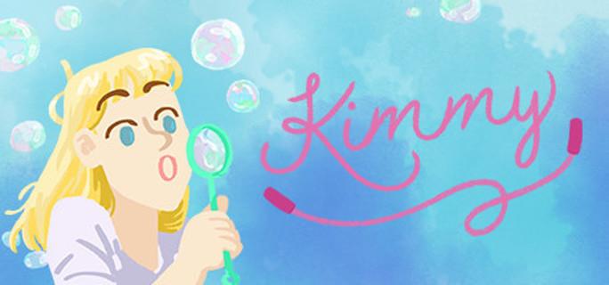 Kimmy - Steam Key