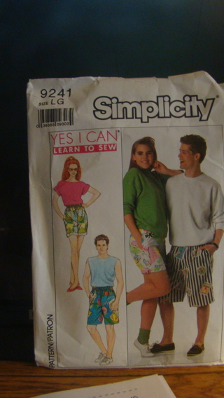 simplicity yes i can