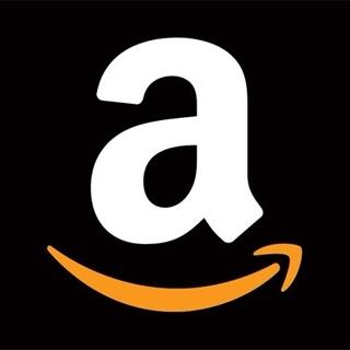 $2 Amazon Gift Card Code - Amazon.com Digital GC