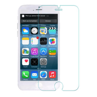 NEW iPHONE 6S HD Clear Screen Protector for iPHONE 6s cell phone
