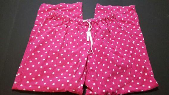 6af252162dac Free: Joe Boxer Women's Size Large Pajama Lounge Pants! - Other ...