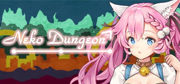 Neko Dungeon - Steam Key