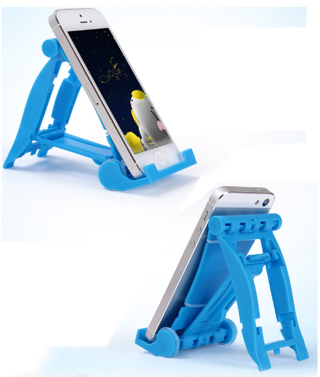 NEW FOLDING STAND Winner Picks! Expandable Adjustable Non-Slip