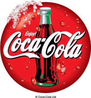 Coke Rewards!!!