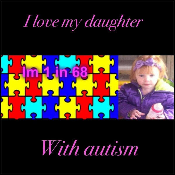 Free Personalized Autism Wallpaper Photography Listia Com Auctions For Free Stuff