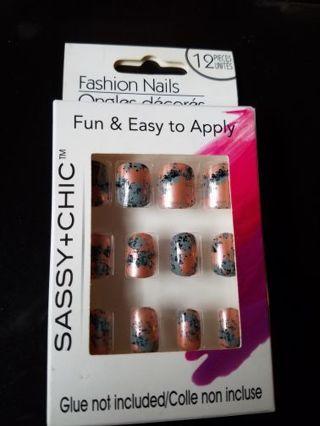 Nails ❤️ Nails ❤️ Nails ❤️ See Photos!