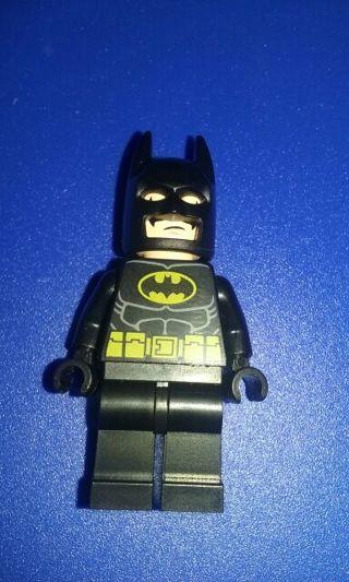 ***LEGO MINI FIGURE***