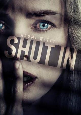 Shut In HDX VUDU Code
