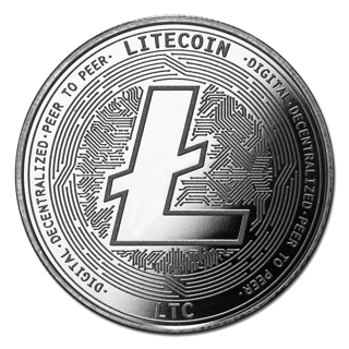 0.1 LTC To Your Wallet
