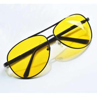 Glasses Anti-Glare Night Vision Glasses Polarized UV400 Driving Sports