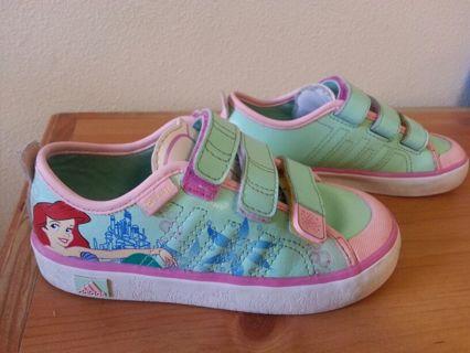 Gratis: talla niñas adidas little sirena zapato Gratis: talla 9 niñas Zapatos 091ad22 - allpoints.host