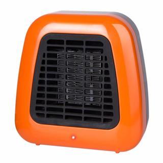 400W Portable-Mini Ceramic Space Heater