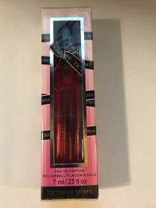 Victoria's Secret Bombshell Eau De Parfum Rollerball 7ml/.23fl oz