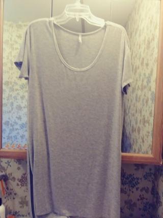 Shirt/Top U Decide