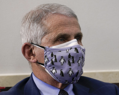 DOUBLE MASK KIT: 3M USA NIOSH Rated N95 PLUS One Double Layer Cotton Mask