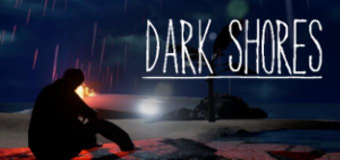 Dark Shores Steam Game
