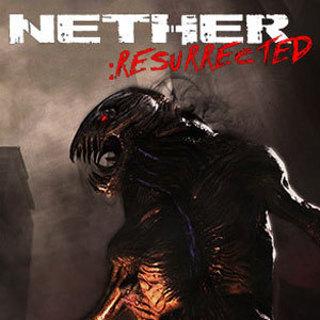 Nether: Resurrected - Steam Key