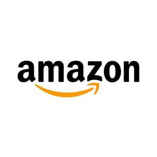 $1 Dollar Amazon Gift Card!!!