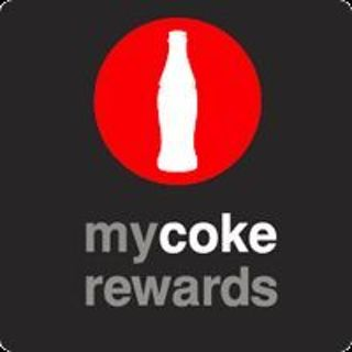 2 coke reward codes