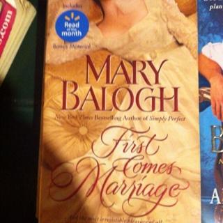 Romance best selling author novels