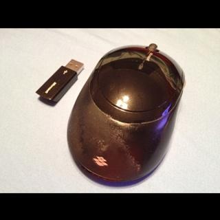 microsoft wireless mouse 5000 instructions