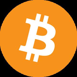 .01 BTC (bitcoin) 1,000,000 Satoshis