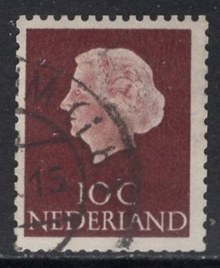 This Stamp #1197 (easy free shipping, just buy 25 or more listings)