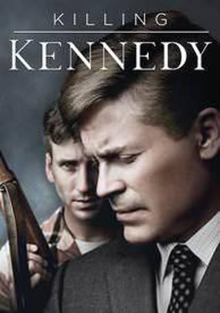 Digital Code - Killing Kennedy