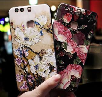 For Huawei P Smart Plus Mate 10 Lite p10 p8 p9 Lite 2017 P20 Lite Pro Nova 2i 3 3i Y6 Prime 2018 H