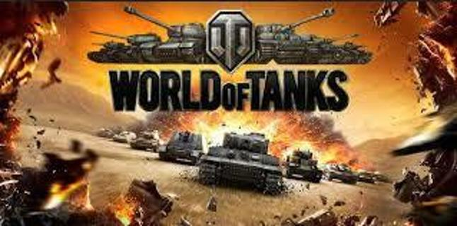 Free: World of Tanks Bonus Code *PC Code* - Video Game