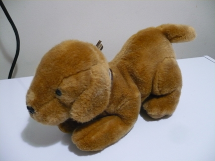 Dog Toys For Plastic Beaver And Hand Puppet Toy
