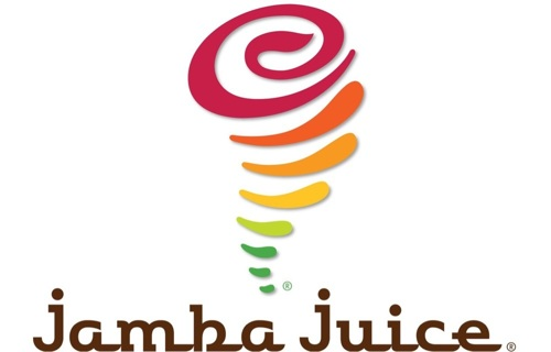 $10 Jamba Juice eGift Card ---INSTANT DELIVERY---