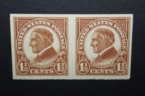 Free 1923 US Stamps