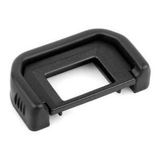 Eyecup Viewfinder EF for Canon EOS 400D 500D 600D 650D 700D 1100D camera