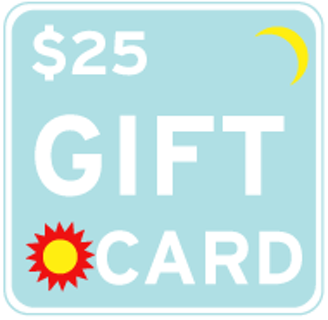 *---->FREE 25.00 GIFT CARD! OF YOUR CHOICE**FREE SHIPPING!!<----***