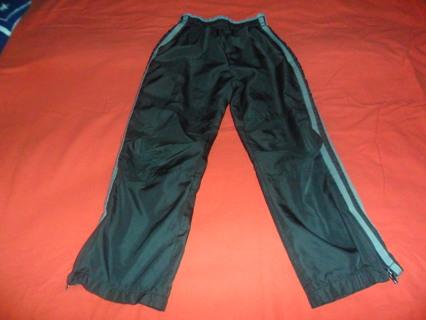 Boy's Starter athletic pants