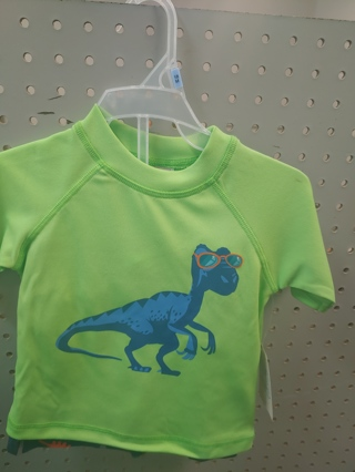 NWT! Swiggles Baby Boys 2pc Set Size: 18 Mths 100% Polyester