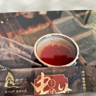 4x6 Photo Print -Restaurant