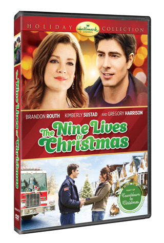 choose from 1 of 8 hallmark christmas movies vudu digital copy code