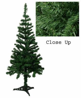 4 Foot Christmas Tree