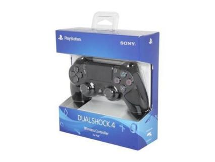 BNIB Authentic Original DualShock 4 Wireless Controller for PlayStation 4 PS4 offers?