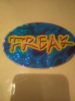 rare 2000 stickers