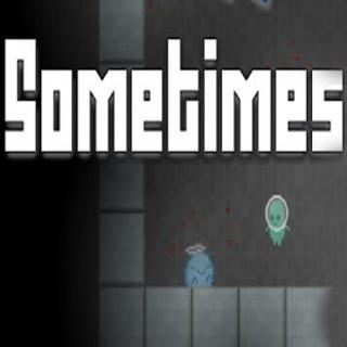 Sometimes: Success Requires Sacrifice - Steam Key