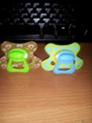 Difrax pacifiers***hard to find!!