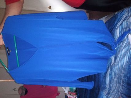 Women blouse by Premise size M
