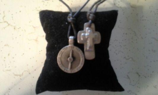 free insperrational other jewelry watch items listia com