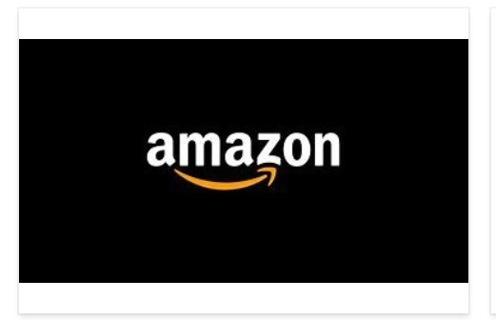 $1` Amazon e-gift card