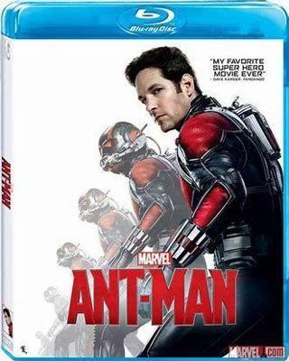 Marvel ANT-MAN!! FULL CODE!! HDX-MA+DMR+EXTRA GP COPY!!