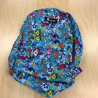 Tokidoki Backpack (Kawaii)