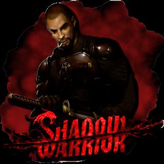 Shadow Warrior: Special Edition - Steam Key